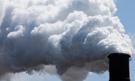 Australian super fund agrees to factor climate crisis into decisions in 'groundbreaking' case