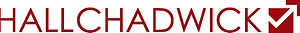 Hall-Chadwick-Logo1.jpg