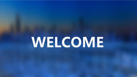 Welcome to FXPLUS!