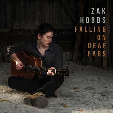 Falling on Deaf Ears Front Cover.jpg