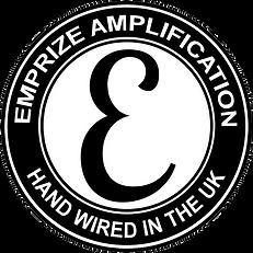 Emprize Logo Partial White Background.pn