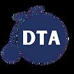 dta-logo-font-1.png