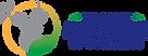 EGGC_Logo_Horizontal_4C.png
