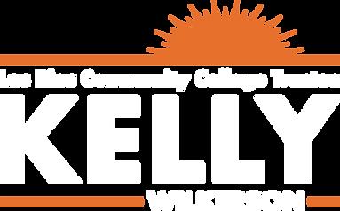 Logo 2 (White + Orange).png