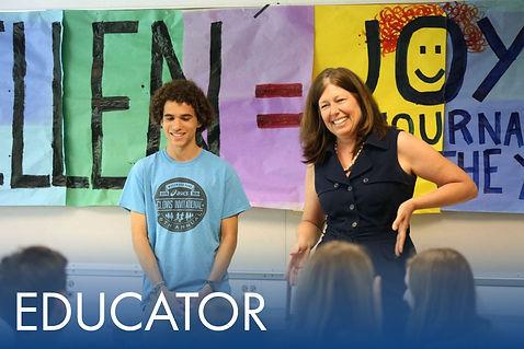 EDUCATOR2_BLUE_FUTURA.jpg