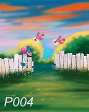 P004 copy.jpg