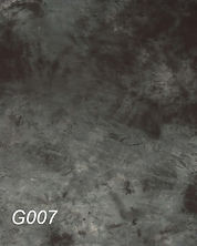 G007.jpg