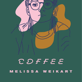 Melissa Weikart Tape Release