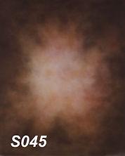 S045.jpg
