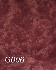 G006 copy.jpg