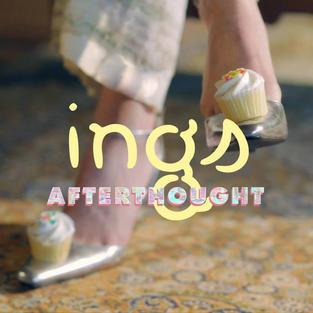 Ings/Rose Droll/Melissa Weikart/Houndsteeth