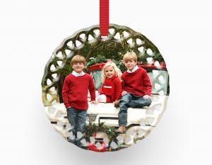 porcelain_ornament_wreath.jpg