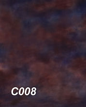C008.jpg
