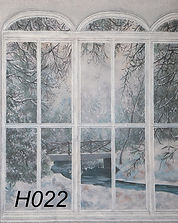 H022.jpg