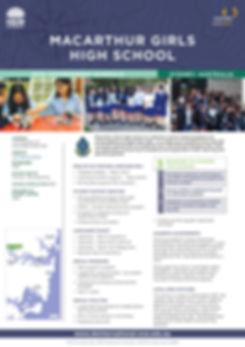 2018 School_profiles_MacArthurGirlsLUKE.