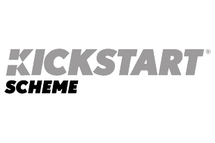Kickstart_Scheme_Logo_960x640_edited.png
