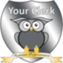 2017-LOGO-Your-Clerk-v1.0.jpg
