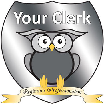 2017-LOGO-Your-Clerk-v1.0.jpg