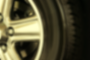 tyre-gold.png