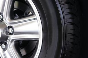 tyre-platinum.png