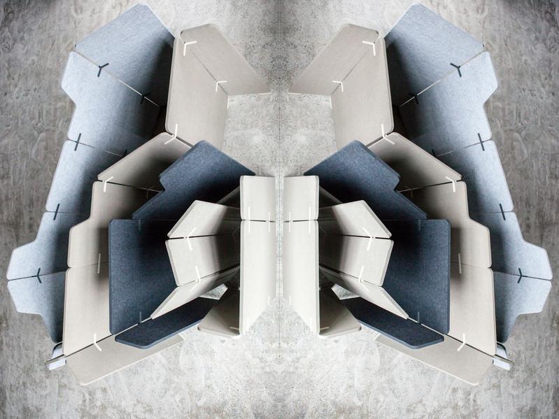 Wrap mixed screen_mirror.jpg