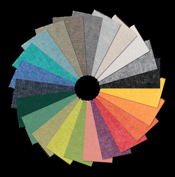 201810echojazz_slideshow_colors_full-02_