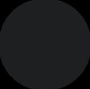 Linoleum_nero_4023.png