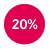 sale_button_2.png
