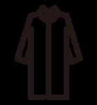 紳士コート.png