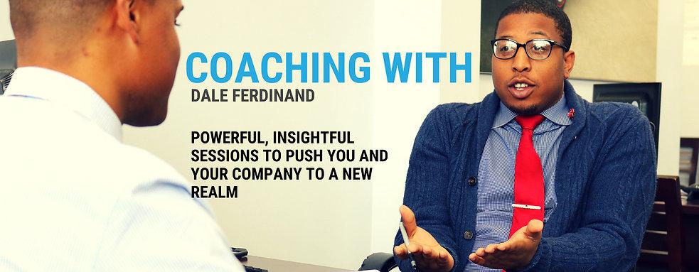 Coaching With Dale Ferdinand (1).jpg