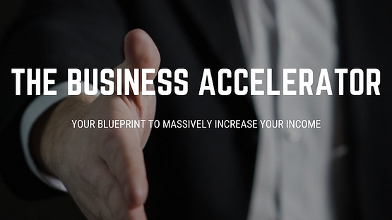 Business Accelerator Course Cover.png