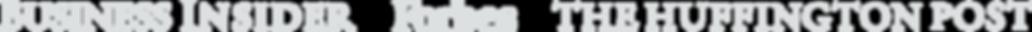 clients-logo.png