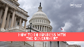 How To Do With The Business