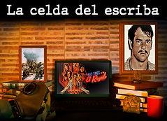 La-celda-1x08 (2).jpg