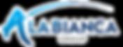 alabianca-records-logo-2018-h-3.png