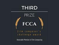 film composer's challenge award 3rd.png