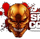splattercointainer_logo.png