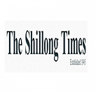 The Shillong Times.png