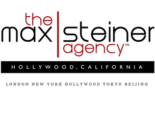 The Max Steiner Agency