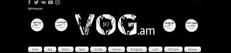 vog.jpg