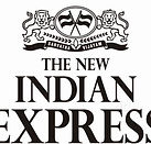 the-new-indian-express-nariman-point-mum