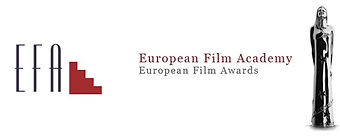 EUROPEAN-FILM-AWARDS.jpg