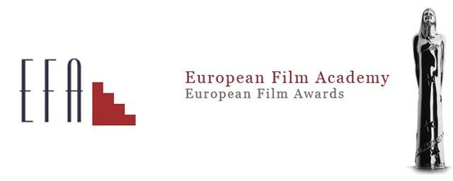 EUROPEAN-FILM-AWARDS.jpg
