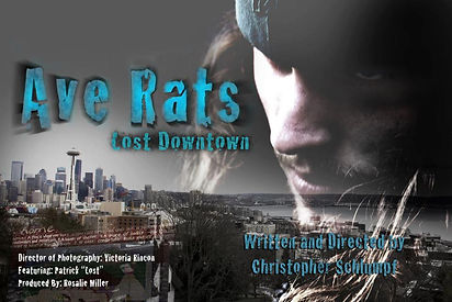 Ave+Rats+-+Lost+downtown.jpg