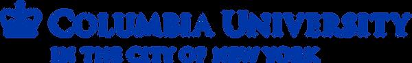 columbia-university-logo-png-transparent