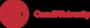 585-5859067_cornell-university-logo.png