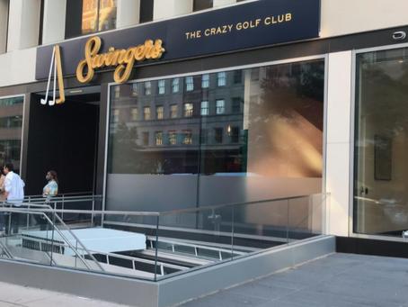 Nuevo edificio de apartamentos de Clarendon se vende por $192 millones