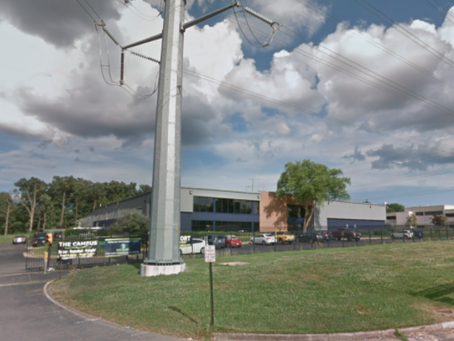 Amazon propone un nuevo almacén en Loudoun