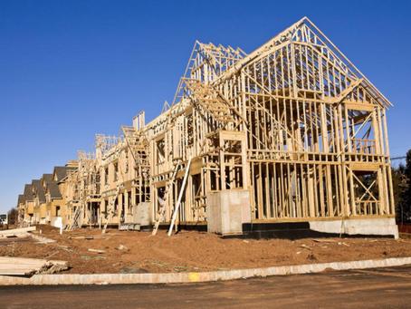 Muriel Bowser aumentará las revisiones de seguridad en propiedades multifamiliares en D.C