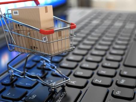 Existe 664 millones de pies cuadrados de demanda de espacio industrial impulsada por el e-commerce